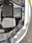 Volkswagen Golf, 2011 год, 475 000 руб.
