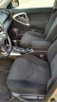 Toyota RAV4, 2007 год, 690 000 руб.