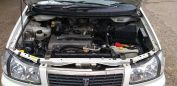Nissan Liberty, 2000 год, 215 000 руб.