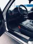 Mercedes-Benz S-Class, 1995 год, 250 000 руб.