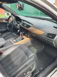 Audi A6 allroad quattro, 2015 год, 2 100 000 руб.