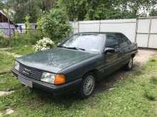 Иваново 100 1987