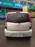 Daihatsu Move, 2013 год, 300 000 руб.