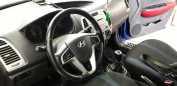 Hyundai i20, 2010 год, 370 000 руб.