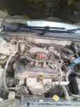Nissan Bluebird Sylphy, 2001 год, 185 000 руб.