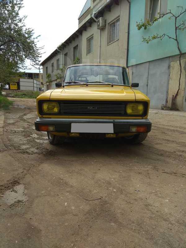 Москвич 2140, 1983 год, 40 000 руб.