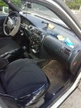 Ford Escort, 1999 год, 105 000 руб.