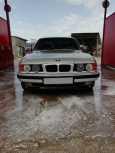 BMW 5-Series, 1992 год, 260 000 руб.