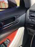 Lexus ES350, 2006 год, 770 000 руб.