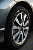 Honda Fit, 2012 год, 580 000 руб.
