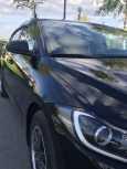 Hyundai Elantra, 2017 год, 970 000 руб.