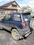 Toyota RAV4, 1994 год, 180 000 руб.