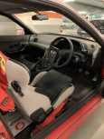 Nissan Skyline GT-R, 1993 год, 900 000 руб.