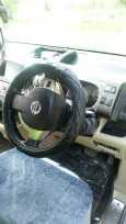 Nissan Serena, 2007 год, 515 000 руб.