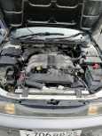 Subaru SVX, 1993 год, 300 000 руб.