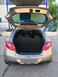 Mazda Demio, 2012 год, 430 000 руб.