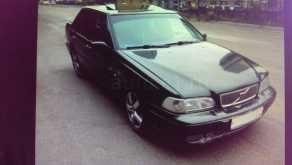 Екатеринбург S70 1997