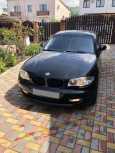BMW 1-Series, 2010 год, 450 000 руб.