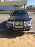 Nissan Terrano Regulus, 1998 год, 490 000 руб.