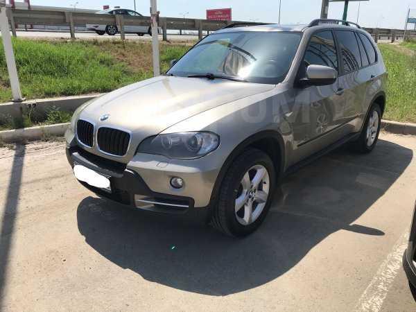 BMW X5, 2010 год, 1 399 000 руб.