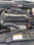 Chevrolet Lacetti, 2012 год, 410 000 руб.