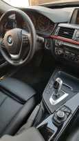 BMW 3-Series Gran Turismo, 2016 год, 1 735 000 руб.