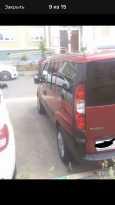 Fiat Doblo, 2011 год, 350 000 руб.