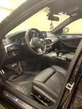 BMW 5-Series, 2017 год, 3 200 000 руб.