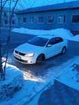 Volkswagen Jetta, 2012 год, 610 000 руб.