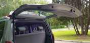 Hyundai Grand Starex, 2011 год, 898 000 руб.