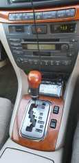 Toyota Mark II, 2000 год, 430 000 руб.