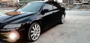 Mazda Mazda6 MPS, 2006 год, 480 000 руб.
