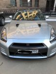 Nissan GT-R, 2011 год, 2 750 000 руб.
