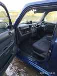 Toyota bB, 2001 год, 275 000 руб.