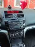 Mazda Mazda6, 2010 год, 550 000 руб.