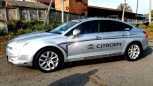 Citroen C5, 2010 год, 620 000 руб.