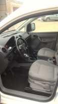 Volkswagen Caddy, 2010 год, 650 000 руб.