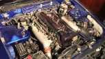 Nissan Skyline GT-R, 1992 год, 700 000 руб.