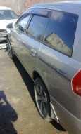 Nissan Wingroad, 2003 год, 280 000 руб.