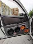Toyota Cresta, 1998 год, 370 000 руб.