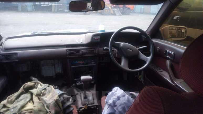 Toyota Vista, 1988 год, 60 000 руб.