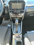 Suzuki Vitara, 2019 год, 1 365 990 руб.