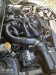 Subaru Impreza, 2013 год, 750 000 руб.