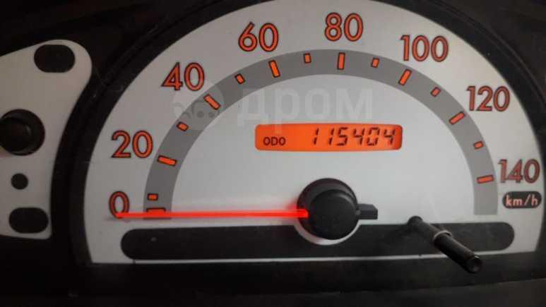 Subaru Stella, 2007 год, 220 000 руб.