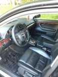 Audi A4, 2007 год, 420 000 руб.