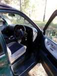 Nissan Largo, 1996 год, 165 000 руб.