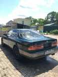 Toyota Windom, 1994 год, 185 000 руб.