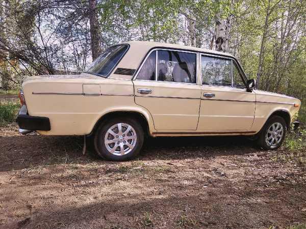 Прочие авто Россия и СНГ, 1989 год, 55 000 руб.