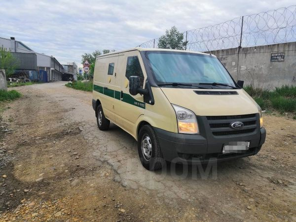 Ford Ford, 2011 год, 440 000 руб.