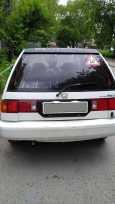 Honda Civic, 1994 год, 65 000 руб.